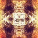Promo Mayo 2014