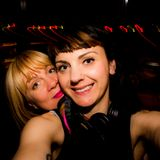 Instant Sisters Kitchen Party on 1Brightonfm.co.uk - 13th November 2015