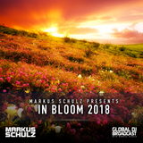 Global DJ Broadcast Apr 19 2018 - In Bloom