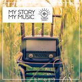 Charles and Helen - My Story, My Music