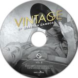 Vintage Ibiza by Sebastian Gamboa Vol. 8