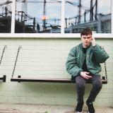 Nick Luscombe: Flomotion Radio 05/03/16