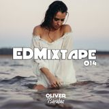 EDMixtape 014  Vocal Trance, Emotional Trance