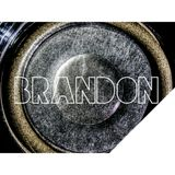 BRANDON-MIX 4
