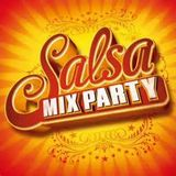 Salsa Mix Party