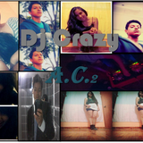 Dj Crazy Mix A.C. 2