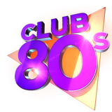 Club 80s on Radio Crash 15th June 2017