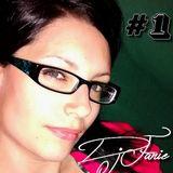 DjFanie Mix #1