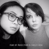 Fear of Music - Week 11