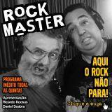 Rock Master - 09/06/2016