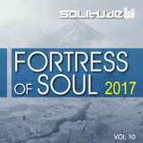 Fortress of Soul 2017 Vol.10