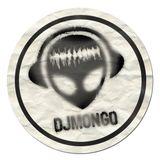 Mongo's Set for the DJs DoZEN Squad on Radio Kaos Caribou 2014-07-04