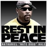 R.I.P. Nate Dogg Mixtape (2011)