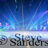 Steve Sanders - Best of Summer 2012