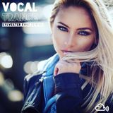 Vocal Trance (February 2017)