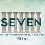 SEVEN: Thyatira (Holiness)