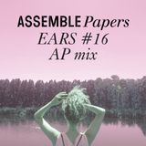 Twilight Mix by Assemble Papers