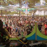Suduaya - Live Progressive Psy Spring 2013