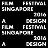A Design Film Festival Soundtrack Vol. IV
