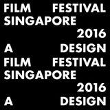 A Design Film Festival Soundtrack Vol. IV