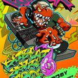 DJM - Bitbeat Your Face (FC 2013)