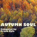 Autumn Soul