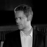 Nick Luscombe: Flomotion Radio - Max Richter Interview