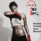Hardcore Training Soca Workout
