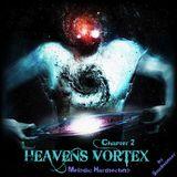Heavens Vortex: Chapter 2