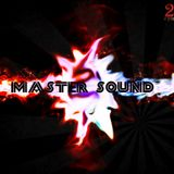 Master Sound Ep. New Year  2014