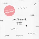 zeit für musik - 03.10.18 - sedef adasi