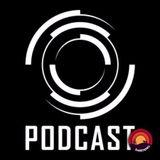 Agressor Bunx - Blackout Podcast 77 (2019) http://dabstep.ru/tags/Agressor+Bunx/
