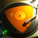 NoMen FM #85 - Vinyl Rules!