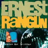 Classic Albums: Below the bassline (Ernest Ranglin)