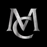 DJ Willie B - Mariah Carey Megamix
