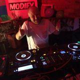 Modify (LiveMix)