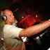 Jonni Jones (Groove Monkey) House Music Show's Mixlr