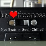 Neo Beats 'n' Soul (Chilled)