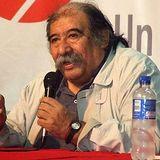 Miguel Pedelhez -Titular de Municipales de Lanús