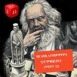#013 Revolutionary Strategy Series