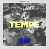 GETME! Guest Mix 95 : Tempe