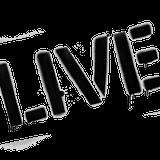 _LIVE !_Hardtechno_Promo_December 2015_
