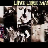 The 1st Love Like Maniac mix, all these songs are inspiration for http://lovelikemaniac.com
