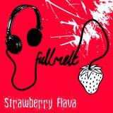 fullmelt strawberry mix