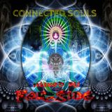 Connected Souls Mixed by Far-Side