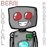 Berni - Logical Progression