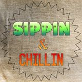 Sippin&Chillin Control PT.3