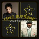 The International Ronnie Scott's Radio Show: Love Supreme Festival Special