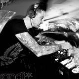Deep & Tech House DJ Kai Stafford (HedKandi Zoo MOS Playroom) Jan 2014