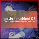 crush[ed] 03